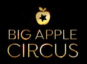 Big Apple Circus - Lincoln Center