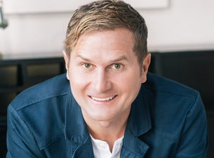 Rob Bell Tickets