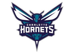 Charlotte HornetsTickets