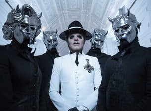 Ghost tickets ghost concert tickets tour dates ticketmaster ghost tickets m4hsunfo
