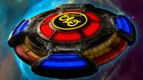 presale passcode for Jeff Lynne's ELO tickets in a city near you (in a city near you)