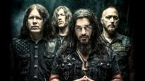 Machine Head at The National