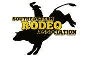 3rd Annual Birmingham Black Rodeo