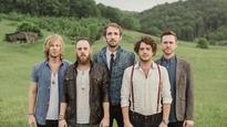 Green River Ordinance at Deluxe at Old National Centre