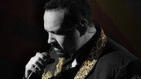 Pepe Aguilar at Laredo Energy Arena