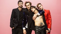 The 1975 at BOK Center