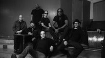 Dave Matthews Band at Verizon Arena