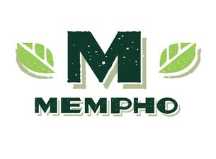 Mempho Fest : Weekend Pass
