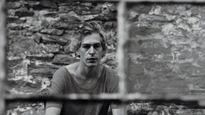 An Intimate Evening with Matisyahu at HOYT SHERMAN PLACE
