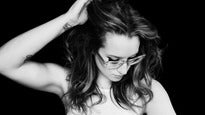 100.7 Star Acoustic Sunday Funday feat. Ingrid Michaelson