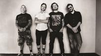 2 DAY PASS: The Bouncing Souls Stoked for Summer