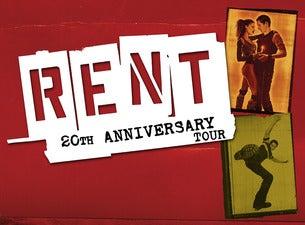 Rent (Chicago)