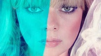 More Info AboutChromatics with Desire & In Mirrors: DOUBLE EXPOSURE TOUR