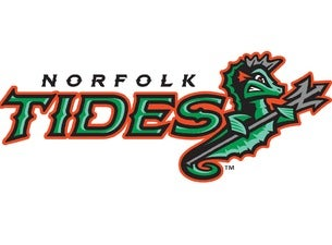 Norfolk TidesTickets