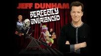 Jeff Dunham: Perfectly Unbalanced Tour at BOK Center