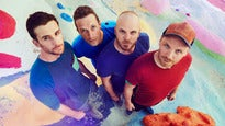 Coldplay - Official VIP Packages at First Niagara Center