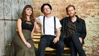 The Lumineers at Marymoor Park