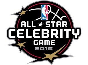 NBA All-Star Celebrity Game Tickets