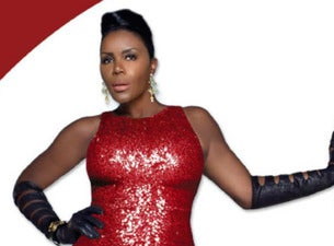 sommore the queen stands alonesommore comedian, sommore full stand up, sommore chandelier status, sommore and nia long, sommore comedy, sommore husband, sommore and nia long relationship, sommore married, sommore instagram, sommore biography, sommore stand up, sommore comedy tour, sommore feet, sommore chandelier, sommore net worth, sommore the queen stands alone