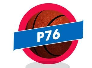 Philadelphia 76ers Tickets Basketball