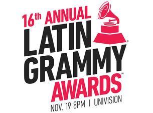 Latin Grammy AwardsTickets
