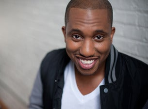 Delirious Presents: Chris Redd + Special Guests (roots Picnic Edition)