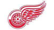 Detroit Red Wings vs. Boston Bruins at Joe Louis Arena
