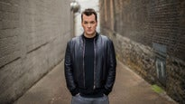 Jim Jefferies: The Unusual Punishment Tour presale code for early tickets in a city near you