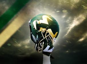 USF Football Tickets