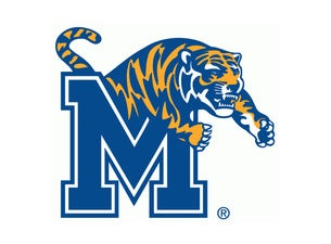 University of Memphis Tigers Men's Basketball Tickets