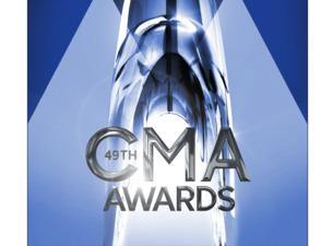 CMA AwardsTickets