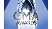 49th Annual CMA Awards at Bridgestone Arena