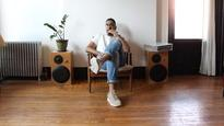 Oddisee at Baltimore Soundstage