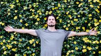 An Acoustic Evening with Matt Nathanson at Birchmere