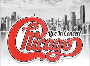 Chicago tickets chicago concert tickets tour dates chicago tickets m4hsunfo