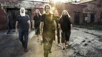Lamb of God at Comerica Theatre