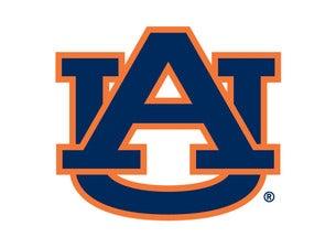 auburn university tigers mens basketball tickets single game rh ticketmaster com Auburn Tigers Football Logo Tiger Logo Clip Art