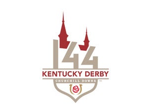 Kentucky Derby Tickets | Field Sports Event Tickets & Schedule ...