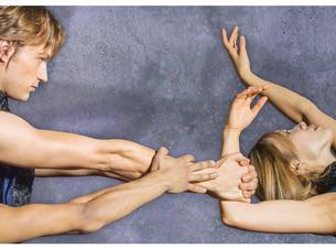 Oregon Ballet TheatreTickets