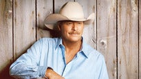 Alan Jackson: Still KeepinÂ' It Country Tour