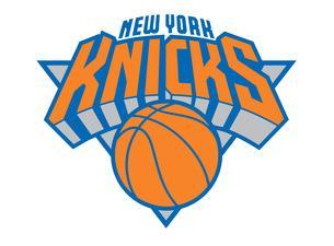 New York KnicksTickets