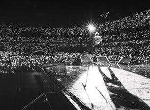 Ed Sheeran Tickets Ed Sheeran Concert Tickets Amp Tour