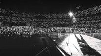 Ed Sheeran: 2018 North American Stadium Tour presale passcode