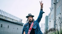 More Info AboutMichael Franti & Spearhead
