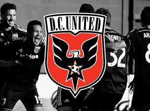 D. C. UnitedTickets