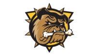Hamilton Bulldogs presale code for game tickets in Hamilton, ON (FirstOntario Centre)