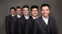Celtic Thunder at Stiefel Theatre