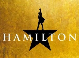 Hamilton (NY)Tickets
