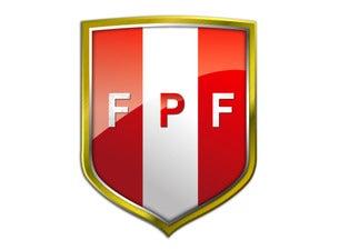 Peru National Football TeamTickets