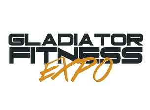Gladiator Fitness Expo tickets, dates. Official Ticketmaster site.